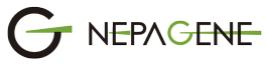 NepaGene