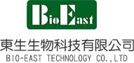 藥物傳送-層析裝置-ELISA Kits